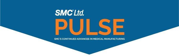 Pulse-Header