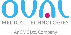 Oval_SMC_logo